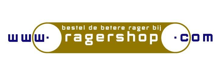 Ragershop