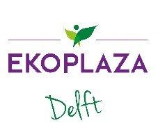 Ekoplaza Delft