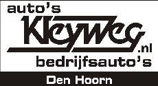 Kleyweg Auto's